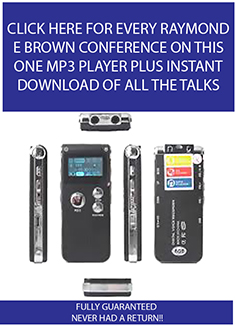 icon-mp3-player-r-e-brown.jpg